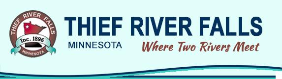 Thief River Falls, MN