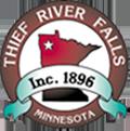Thief River Falls, MN logo